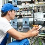 Connaître la maintenance industrielle en 3 points essentiels