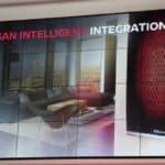 Nissan Futures : de réelles avancées dans la seconde vie des batteries