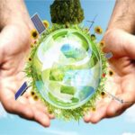 Recyclons pour l'avenir de nos enfants