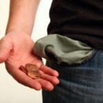 Besoin d'argent : pensez à la demande de prêt