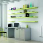 quelques conseils pour vous aider à sélectionner et à aménager un espace de bureau