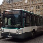 Comment devenir conducteur de bus?