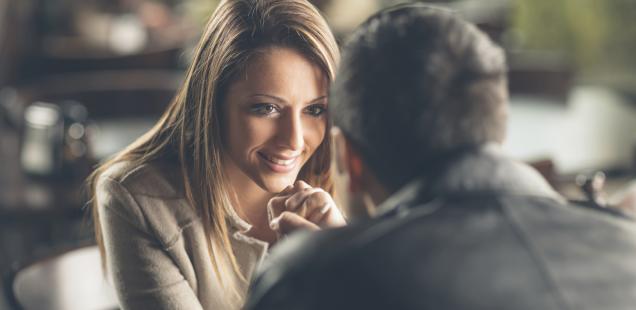 Etude sur les relations amoureuses et les célibataires français
