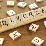 Régler un divorce international : les points à connaître