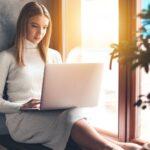 Enquête sur les femmes qui utilisent les sites de rencontre