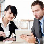 Le business coaching : définition et techniques de base