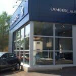 3 bonnes raisons pour choisir le garage Lambesc
