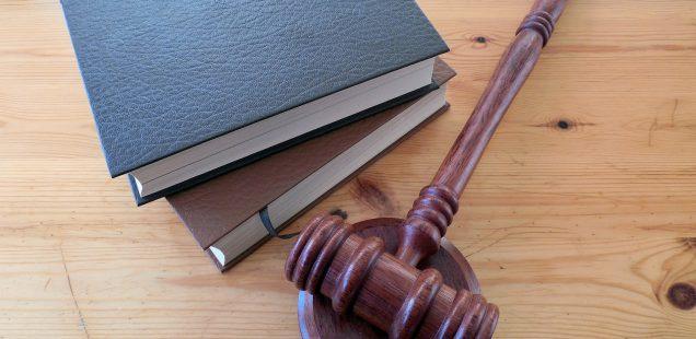 Quelle préparation pour devenir avocat ?