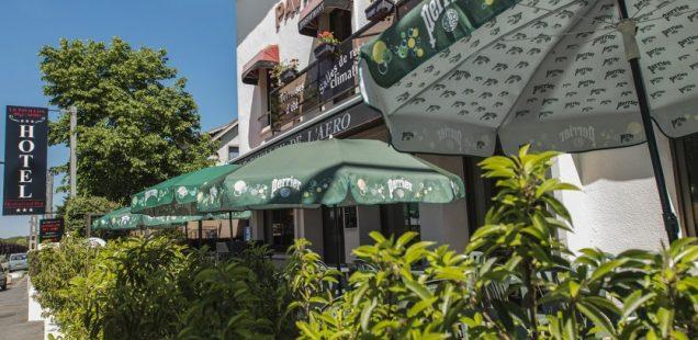Comment réussir à vendre son hôtel?