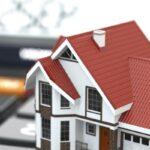 Crédit immobilier : les courtiers sont devenus incontournables