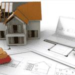 Choisir un diagnostiqueur immobilier : les pièges à éviter