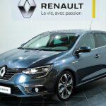 Pourquoi choisir Renault près de Marignane ?