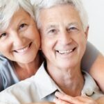 Nos conseils pour faire des rencontres matures entre seniors
