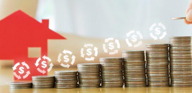 Le prêt revolving pour travaux, est-ce une bonne idée ?