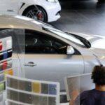Quel est l'avantage d'acheter sa voiture chez le concessionnaire ?
