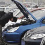 C'est désormais possible d'acheter une voiture d'occasion à Istres
