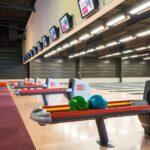 Aller au bowling avec votre enfant : c'est possible !