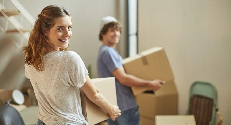 Comment réussir son déménagement sans se ruiner