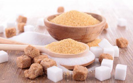 Comment suivre un régime sans sucre