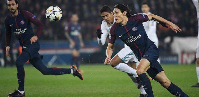 Paris en ligne, le top 5 des sports sur lesquels miser
