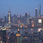 Quelques conseils utiles pour préparer vos vacances en Chine