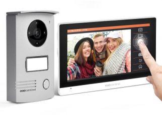 Pourquoi équiper son logement d'un interphone vidéo