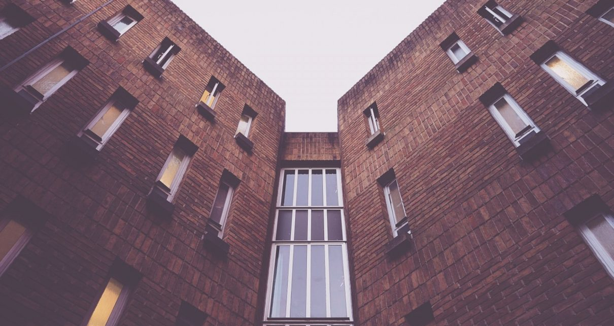 Acheter un appartement neuf, c'est souvent très intéressant
