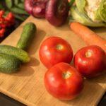 Équilibrer et varier son alimentation