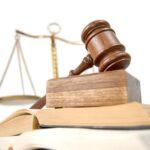 Profiter des conseils d'un cabinet d'avocat en droit social