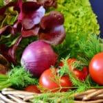 Le succès de l'agriculture biologique