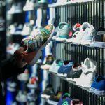 Guide d'achat de chaussures pas cher