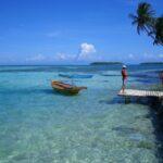 Vacances en amoureux aux Bahamas : 3 principaux attraits de l'archipel