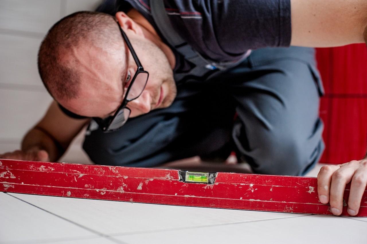 Quel carrelage pour un plancher chauffant ?