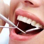 Soins dentaires, implant dentaire : choisir une bonne assurance dentaire