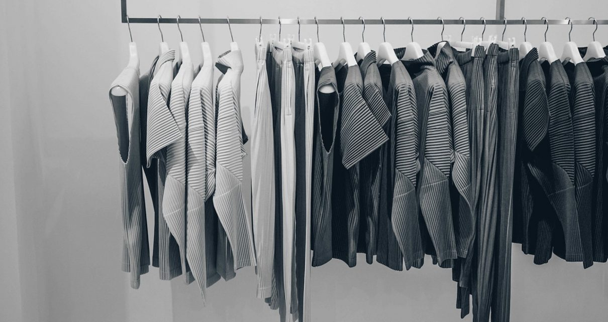 Comment renouveler sa garde-robe ?