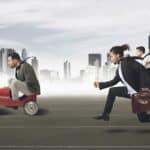 Concurrence déloyale : 5 stratégies commerciales interdites