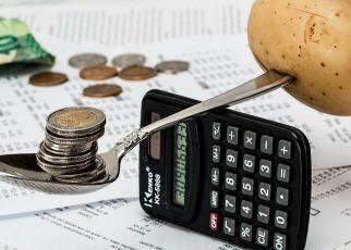Economiser de l'argent avec le code de parrainage