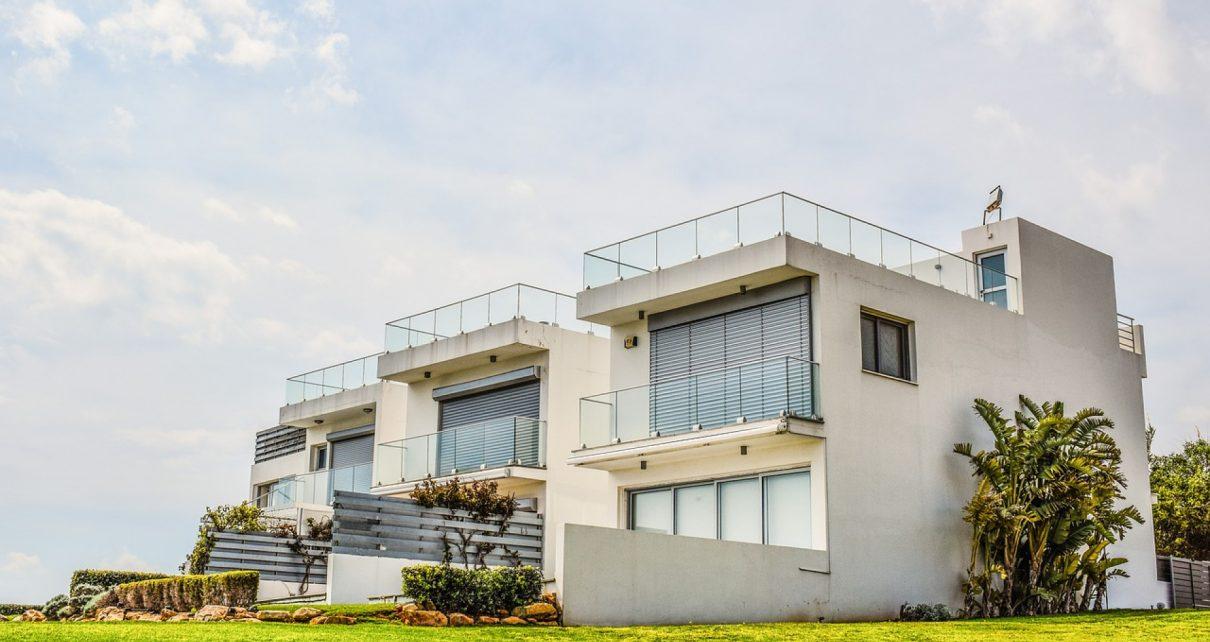 Et si vous investissiez dans l'immobilier neuf grâce à la loi Pinel ?