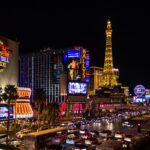 Las Vegas: toutes les activités