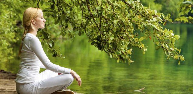 Accédez à la quiétude intérieure grâce à la méditation de pleine conscience