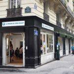 La première « maison zéro déchet » ouvre à Paris