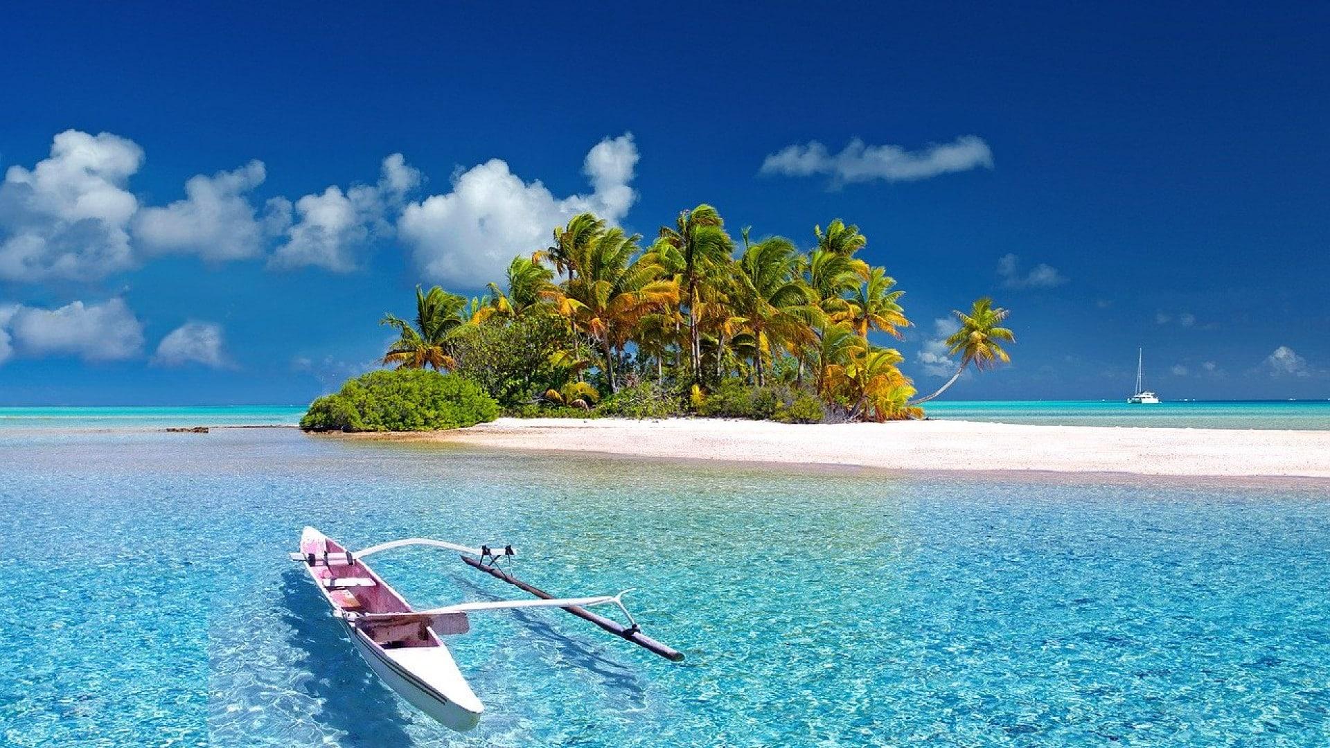 Quelle destination de vacances choisir ?