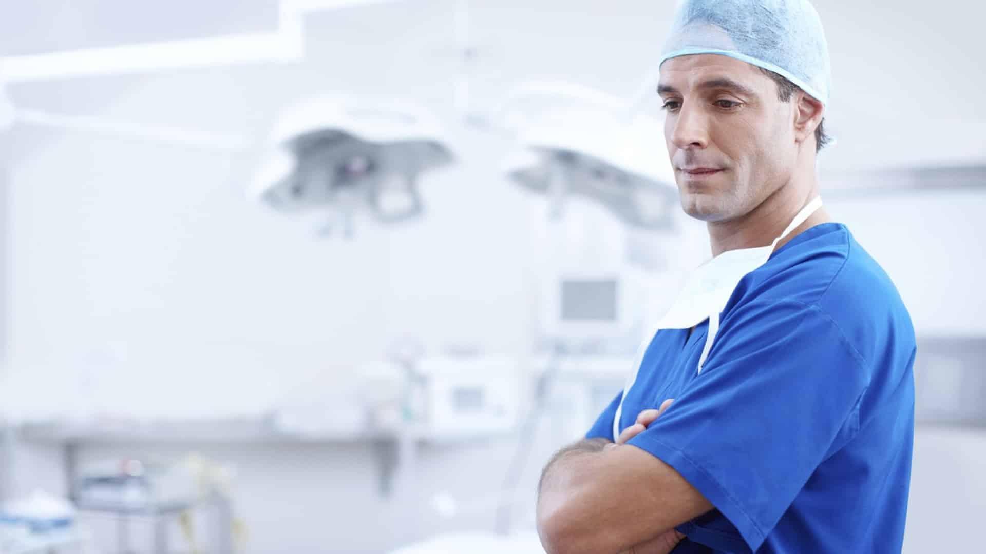 Quelle mutuelle choisir lorsqu'on travaille en milieu hospitalier ?
