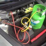 5 astuces pour bien entretenir son climatiseur