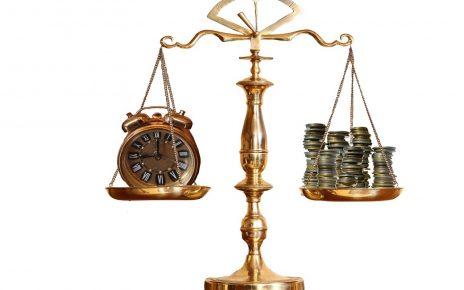 Redressement judiciaire, quelle procédure adaptée ?