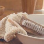 Zoom sur les caractéristiques et les avantages du savon solide
