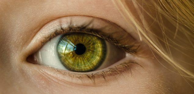 Santé visuelle: ce qu'il faut savoir sur les yeux ?