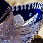 Destination Mexique: les choses à voir