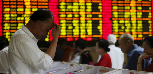 Stratégies gagnantes pour spéculer sur le marché boursier