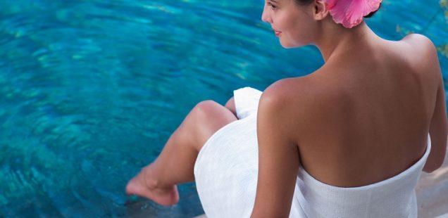 Comment reconnaître un bon spa ?